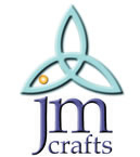 JM Crafts